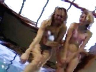 """""""duna And Nastya Horny Underwater Lezzies"""""""