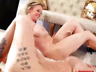 Pornstarplatinum G/g Joslyn James Fucks Bombshell Cougar
