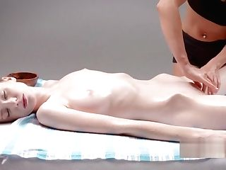 Emily Bloom - Fantasies And Imagination