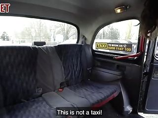 Backdoor Sex In The Car