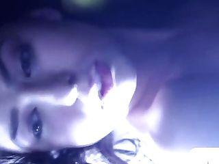 Lbs1 Alien Entity Melissa Moore Munched By And Facesits Jenna